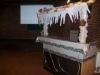 nieuwjaarsreceptie-toukon2013-018